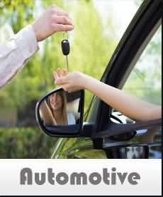 automotive locksmith in Litchfield Park arizona