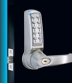 commercial locksmith Litchfield Park az