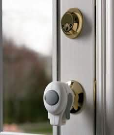 home door locks el mirage arizona