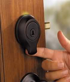 residential locksmith in el mirage arizona